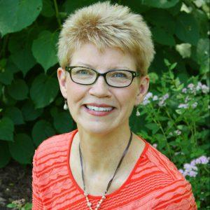 Dr. Leslie P. McClaflin